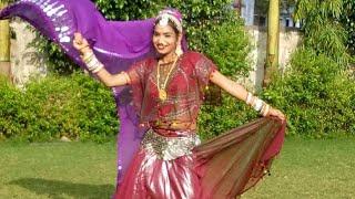 Rajasthani Song || छज्जे ऊपर बोयो बाजरो || Gurjar Rasiya || Rajasthani Geet Sangeet