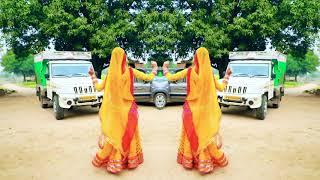 आरती शर्मा का  डांस | Joban Hai Mabo | Aarti Sharma & Singer Balli Bhalpur | Gurjar Dj Rasiya 2019