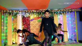 Down Down Down|| JD Osman Group || parthiv channel bd