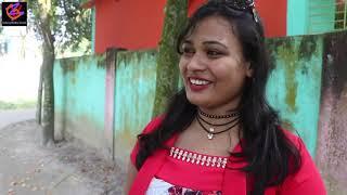 ফাজিল মেয়ে   Fajil meye   Bangla Short Natok    2018