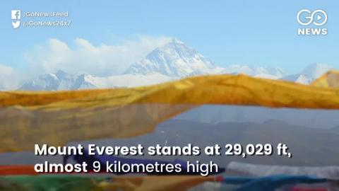 Everest: A Deadly Business
