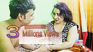 বৌদির জ্বালা    Boudir jala    bangla natok-2019    kakra telefilms    hot video