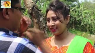 বদমাশ প্রেমিক    Bodmas Premik    Bangla Short Film2019    Kakra Telefilms