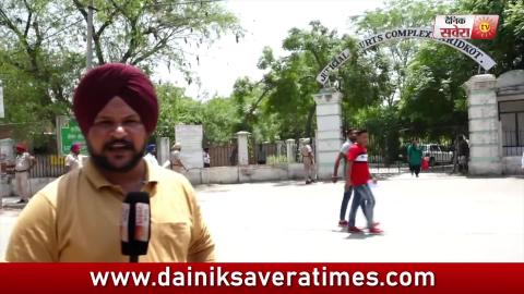 Bargadi और Kotkapura Goli kand मामले में SIT का बड़ा Action