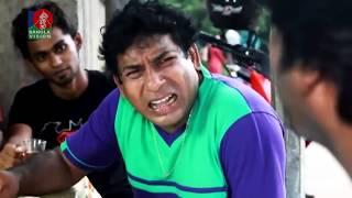 Sei Rokom Jhal Khor   Bangla Comedy Natok   Mosharraf Karim, Vabna   Full HD   2019