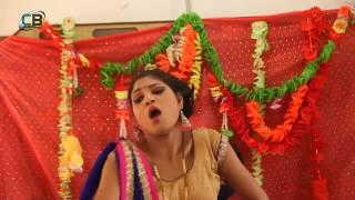 लहे-लहे दबाबों बलम || Lahe Lahe Dabavo Balam || Pankaj Tiwari || 2018 Popular Bhojpuri Song