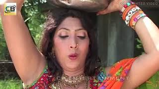 2018 Bhojpuri Comedy Video  New Funny Comedy Scene2018  Best Bhojpuri Comedy Clip 2018