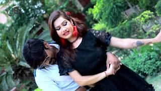 HD Hot VIDEO || हथियार फरकता यार के || Bahiya Mein Yaar Ke || P  K  Parwana Shailesh