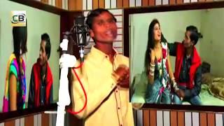 chori chori bhabhi se love kareb bhojpuri song