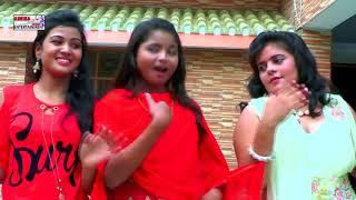 Jagriti का सुपर हिट बोलबंम सॉग्स || सूरतिया भोलेनाथ के || Jagriti Bolbum Videos Song 2018