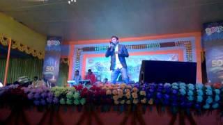 NEW SANTHALI 2016 HD VIDEO Ror tam do gati gulab baha landa tam do gati sar baha