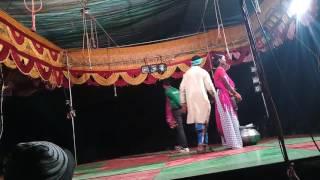 NEW SANTALI comedy Video 2k07 full hd