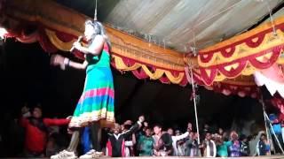 upar ke 32 niche ke 36 bhojpuri song FULL HD VIDEO