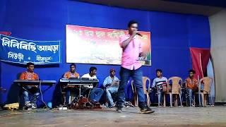 Debnath Mardi Super Hit Song Ala Kulhi Talata Panchi Bandi Kuri Full HD Video