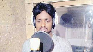 Ranjit Murmu New Santali Super Hit Song Bagan tala sar baha