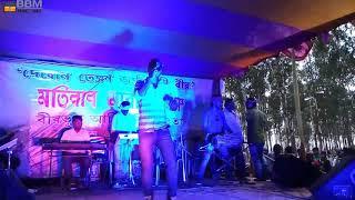 Stephan Tudu New Santali Super Hit Traditional  Song A Biti Hapa Biti