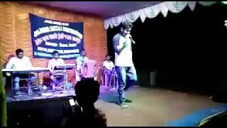 New santali program video song 2018 || inj Dular Dular ta || by Bablu Murmu