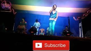 New santali program video song 2018 || Injma latar baihar dadi dak lu || by Swapna Kumari Soren
