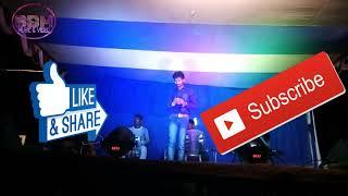 New santali program video song 2018 || Saj sawarata ainom kajol ata