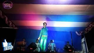 New santali program video song 2018 || Chat baisak parao ana