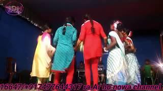 New Santali Program video song 2018 || Sari sari laima gate || Swapna Kumari Soren