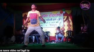 Bharot disom marsalena || New Santali Song 2018 || Stephan Tudu