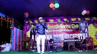 New Santali Super hit comedy 2019 || Gour Mardi || Latest Santali comedy 2k19