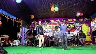 Latest Santali song 2k19 || Raju Soren || Mora botol paura || New Santali song 2019