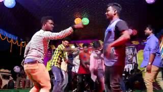 New Santali song 2019 ||Thechir kuri || Raju Soren || Latest Santali song 2k19