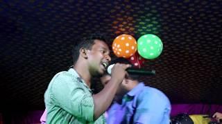 New Santali song 2019 ||Akhara ma talara || Debnath Mardi latest Santhali song 2k19