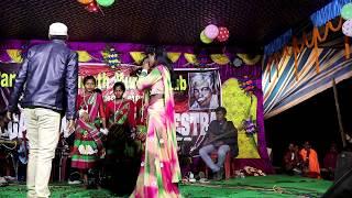 New Santhali song 2019 ||Hor Samag ra || Latest Santali song 2019