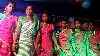 New Santhali song 2019 || Marag orak talara || Latest Santali song 2k19