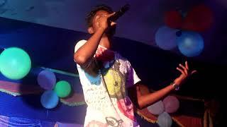 New Santhali song 2019 || Kulhi muchad || Biran Mardi