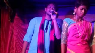New Santhali song 2019 || Babu bun Nam adi olok kuri || Latest Santali song 2k19