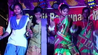 New Santhali song 2019 || Mandwa latar sankate alum reyaoing a dela orak