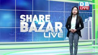 Share Bazar LIVE  | Share Market latest updates | NIFTY | SENSEX