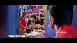 ಲೇಡಿಸ್ ಹಾಸ್ಟೆಲ್ ನಲ್ಲಿ ನಡಿಯೋ ಕಾರ್ಯ ನೋಡಿ | Kannada Movie Super Scenes | Kannada Movies 2019