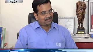 Gujarat NONSTOP   Part 2   Mantavya News