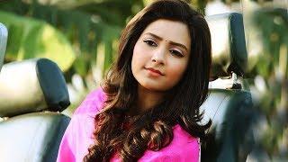 Sakib Khan Bangla Movie || শত জনমের প্রেম || Sakib Khan | Apu Biswas | Razzak || Bangla Movies