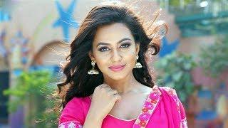 Romantic Bangla Movie || Bangladeshi Movie || Vid Evolution Bengali Movies  video - id 361f9c9f7b39cd - Veblr Mobile