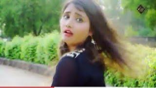 Pooja Panjaban New Haryanvi Song 2019 ||