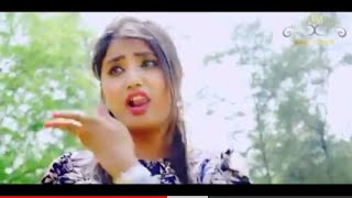 New Haryanvi Official Video 2019 || Bholu Jassia, Pooja Panjaban ||