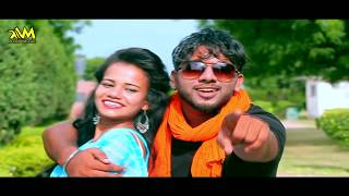 New Most Popular Haryanvi Song 2019 - Jaan Sapna