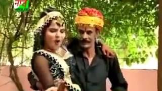 Cycle Sapat Chala Languriya- Ashish & Hemant