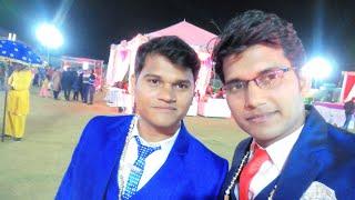Masti@shadi - (vlog) - Ashish & Hemant