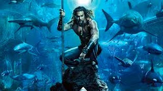 New Hollywood Action Movie Dubbed In Hindi - DARK WORLD - Vid Evolution Hollywood Dubbed