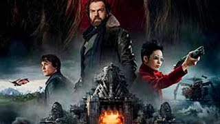New Hollywood Dubbed Full Movies In Hindi - Full HD - Vid Evolution Hollywood Dubbed