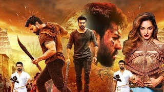 Hindi Dubbed Movie (2019) South Indian Movies Dubbed In Hindi Full HD 1080p  video - id 361f9c9e7c34ca - Veblr Mobile