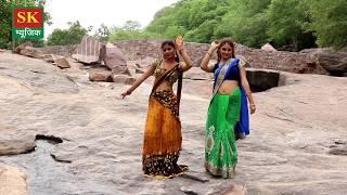gurjar rasiya !! इन दोनों ननंद भाभी ने किया जमकर डांस !! Royal studio