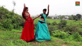 Desi Dance || इन दोनों लड़कियों का डांस देखकर आपको मजा आ जाएगा || Royal Studio